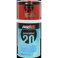 ProXL Generation 20 HS Clearcoat Kit Standard 1.5L