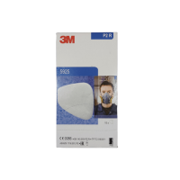 3M Particulate Filter 5925 Box of 20