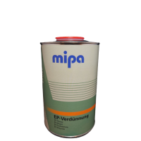 Mipa Epoxy Thinner