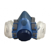 Polyguard Reusable Resperatior Mask