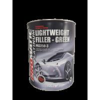 Pro XL PROMATIC PLATINUM-LIGHTWEIGHT FILLER (3LT)