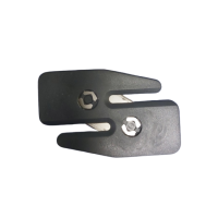 Safety Blade Cutters pack of 10