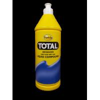 Farecla Total Dry Use Liquid