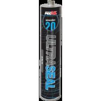 ProXL Generation20 PU Sealer Black 310ml