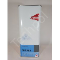 Axalta Centari Standard Thinner 5L
