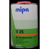 Mipa 2K V25 Thinner