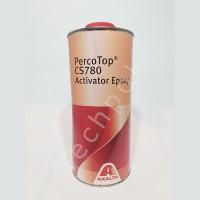 CS780 Axalta Percotop EP Activator 1L