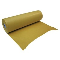 "18"" Masking Paper Roll"