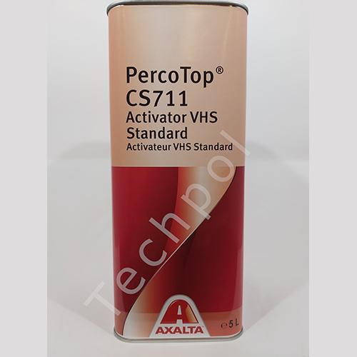 CS711 Axalta Percotop Activator VHS Standard 5L