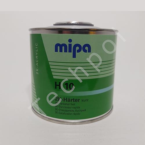Mipa H10 Medium Activator