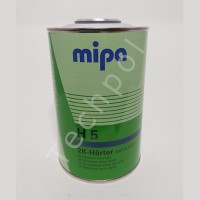 Mipa H5 Fast Activator