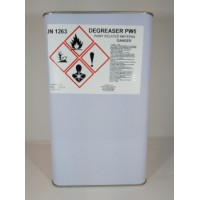 Degreaser / Panel Wipe 5L