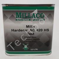 Millaco AC 820 2K PU Activator 2.5L