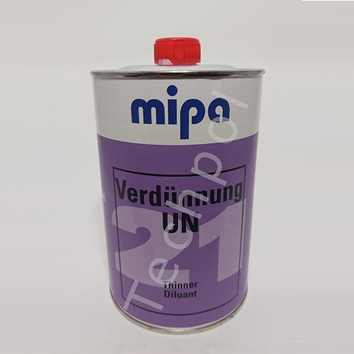 Mipa UN21 Thinner
