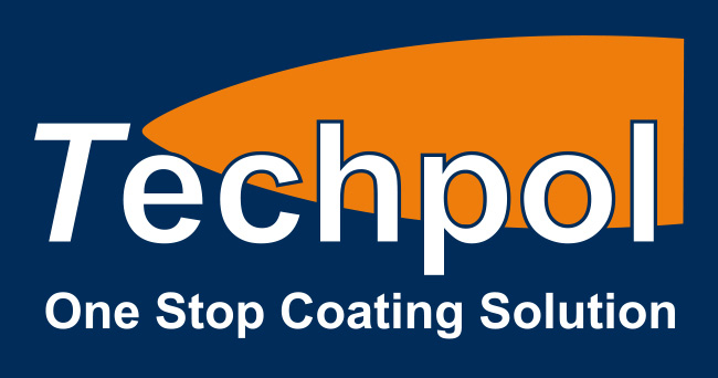 Techpol Ltd